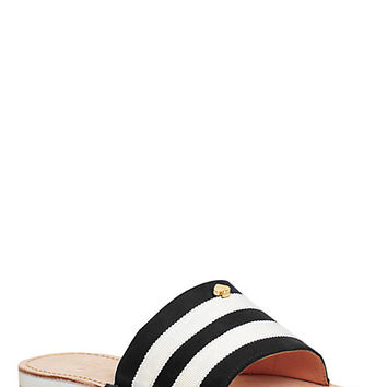 Kate Spade Imperiale Sandals