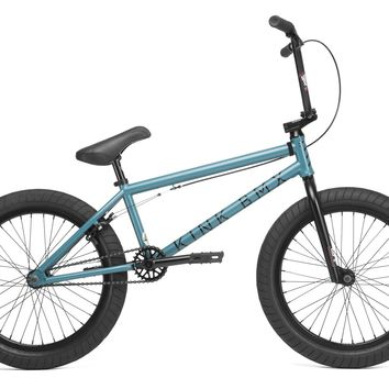 West Kink 2020 Whip Xl Matte Dusk Turquoise
