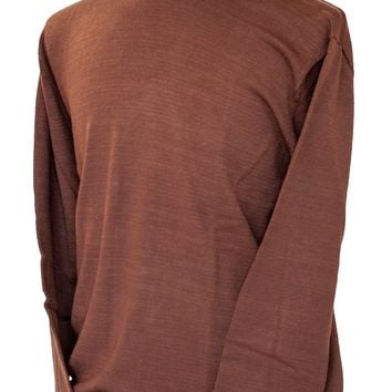 Savvy Turtleneck Sweater by Stacy Adams