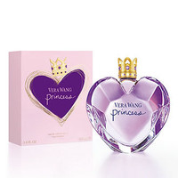 Vera Wang Princess Eau de Toilette, 1.7 oz - Perfume - Beauty - Macy's