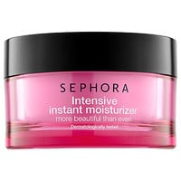SEPHORA COLLECTION Intensive Instant Moisturizer (1.69 oz)