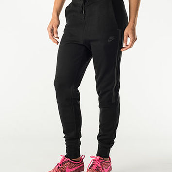 Women's Nike Tech Fleece Pants | Finish Line