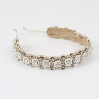 Altar'd State Sister of Jewels Headband | Altar'd State