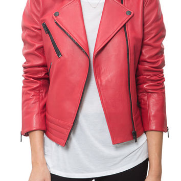 Rag & Bone - Chrystie Jacket
