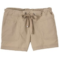 Prana Bliss Short - Women's