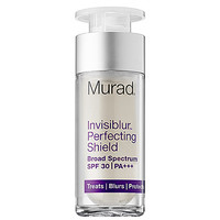 Invisiblur™ Perfecting Shield Broad Spectrum SPF 30 - Murad | Sephora
