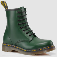 WOMEN'S 1460 | Womens | Official Dr Martens Store - US