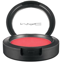 Women's MAC 'Red, Red, Red' Casual Colour