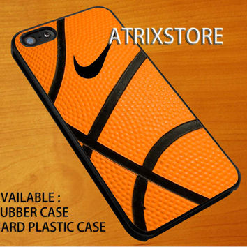 basketball nike,Accessories,Case,Cell Phone,iPhone 5/5S/5C,iPhone 4/4S,Samsung Galaxy S3,Samsung Galaxy S4,Rubber,24-06-15-Xm