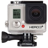 GoPro HERO Camera | DICK'S Sporting Goods