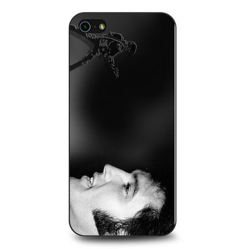Elvis Presley Art iPhone 5 | 5S Case
