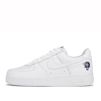 "AUGUAU AIR FORCE 1 LOW ""ROCAFELLA"""