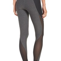 Nike Power Legend Training Tights | Nordstrom