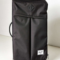 Herschel Supply Co. Parcel Luggage - Urban Outfitters