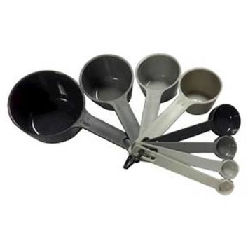 Measuring Cups/Spoons - Room Essentials™