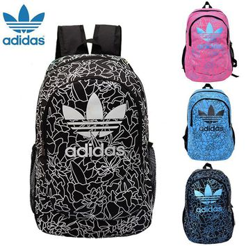 """Adidas"" Sports Laptop Bag"