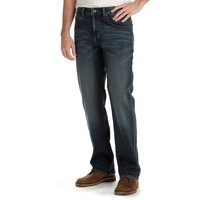 Lee Modern Series Straight-Fit Jeans - Big & Tall, Size: