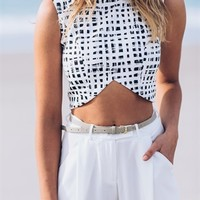 Search Results - 'Risa Top' | SABO SKIRT