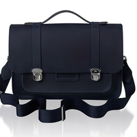 EXPEDITION SATCHEL