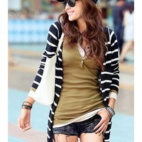 FREE SHIPPING Ladies Knitting Casual Blouse/Top A5011b from DressLoves