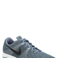Men's Nike 'Flex Fury' Running Shoe ,