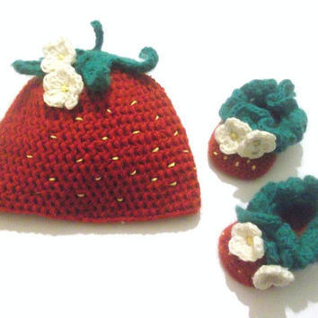 Christmas Hat Crochet Pattern Santa Hat From Patternstudio1 On