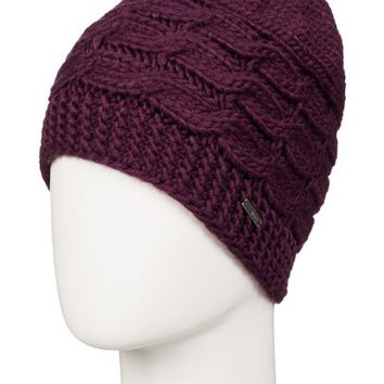 Winter Lov Beanie 889351452016 | Roxy