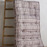Valpo Twin Daybed Mattress, Ikat by Anthropologie