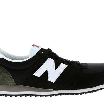 New Balance 420 CBW Unisex Black