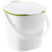 Compost Bin by OXO