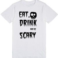 Halloween | T-Shirt | SKREENED