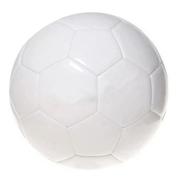 Kids Toy Soccer Ball Games Football Games for 8 Years Old Kids Diameter: 18 cm