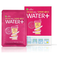 Osulloc Water+ Slimming Diet Shake Meal Replacement