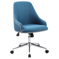 Boss Carnegie Desk Chair | Overstock.com Shopping - The Best Deals on Task Chairs