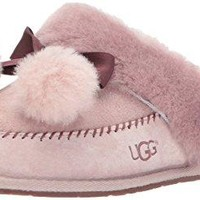 UGG Women's Hafnir Slipper
