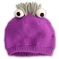 Boo Beanie for Baby - Monsters, Inc. | Disney Store