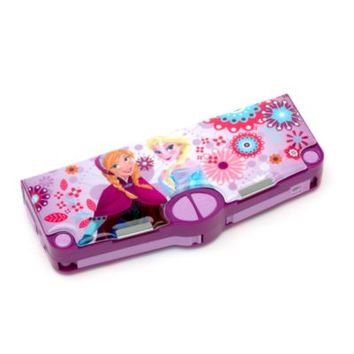 Frozen Gadget Pencil Case | Disney Store