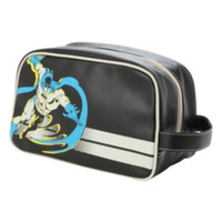 DC Comics Batman Travel Bag