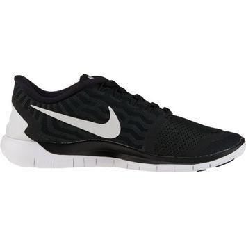 Tagre™ Nike Women's Free 5.0 Running Shoes | Academy