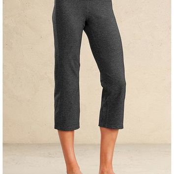 Athleta Womens Kickbooty Capri