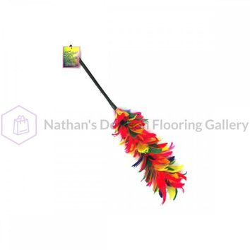 Feather Duster GH155