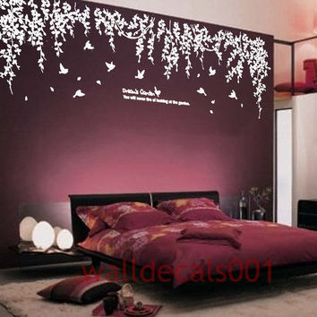 Removable Vinyl Wall Sticker Wall Decal From Walldecals On - Vinyl wall decals removable