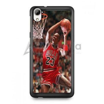 DCCKHD9 Air Jordan Basketball HTC Desire Case | armeyla.com