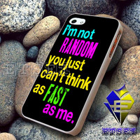 one direction quote For iPhone Case Samsung Galaxy Case Ipad Case Ipod Case