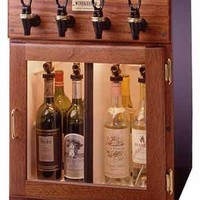 Unique Wine Gift - Opulentitems.com