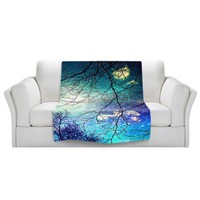 https://www.dianochedesigns.com/blanket-sylvia-cook-night-sky.html