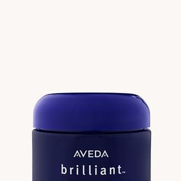 brilliant™ humectant pomade   Aveda