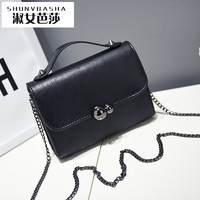 Famous Messenger Bag Ladies Crossbody Women Clutch Purse Bag Designer Handbags High Quality 2016 Fashion Bags Handbags Women