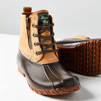 Bass Danielle Duck Boot - Urban Outfitters