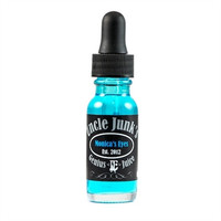 Monica's Eyes - Uncle Junks Genius E-Juice
